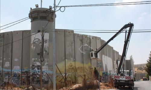 Bethlehem 2010