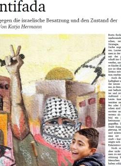 Katia article