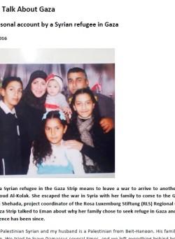 gaza may2016